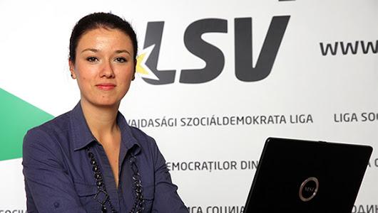 LSV: Nesklad odluka pokrajinske i republičke vlasti u oblasti podsticanja nataliteta