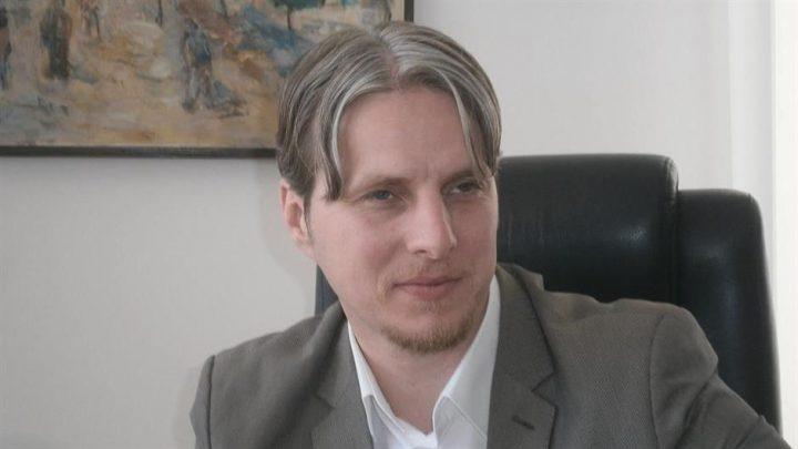 """PODELA KOSOVA: Arifi, predsednik Preševa – """"ili svi ili niko"""""""