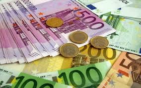 SAOPŠTENJE NBS: Devizne rezerve – 11.403,4 miliona evra