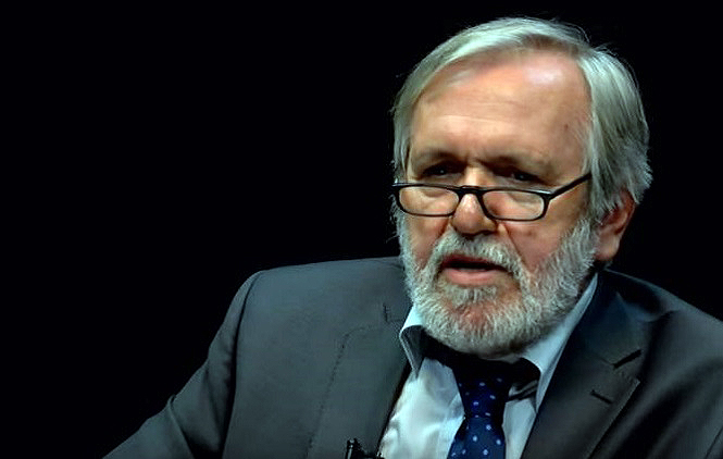 "KOSOVO: podelu granica ""zakuvao"" Edi Rama"