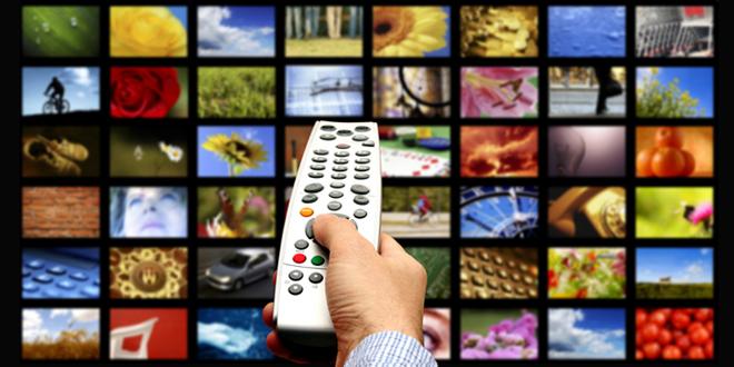 Kamatica: Tržište reklama u Srbiji vredno milione evra