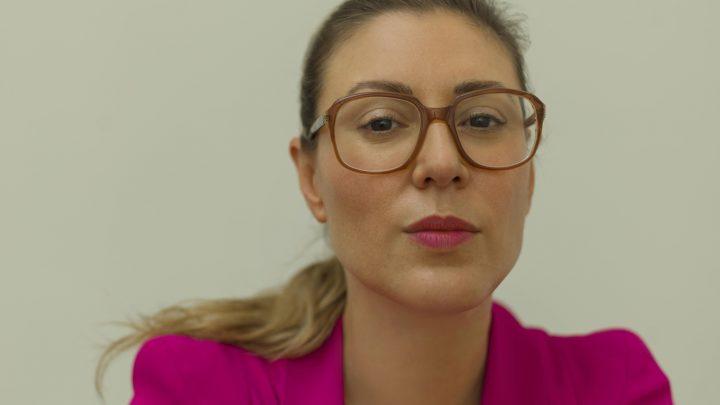 MUZEJ SAVREMENE UMETNOSTI: Javno predavanje Elene Filipović o Marselu Dišanu