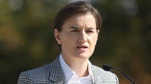 """NOVI SAD: Ana Brnabić – """"Svilara"""" primer dobre saradnje između privatnog i javnog sektora"""
