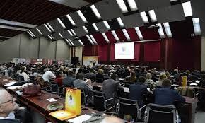 BEOGRAD: Osma Biznis konferencija o Turističkom tržištu regiona – SEET 2018