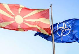 POSLE REFERENDUMA: Makedonija nastavlja pregovore o članstvu u NATO