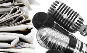 LSV: Lokalni mediji ugašeni, a vlast nezainteresovana za taj problem