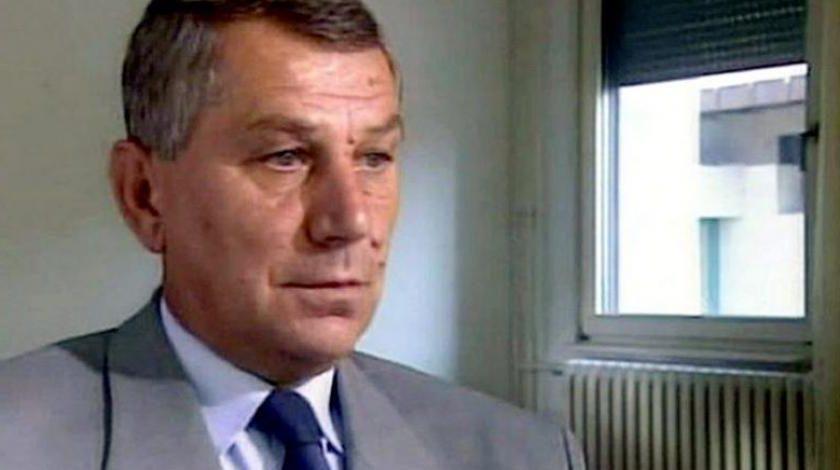 OSIJEK: Počelo suđenje generalu Aleksandru Vasiljevuću