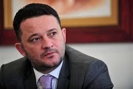 SKOPJE: Najbogatiji Makedonac u pritvoru!