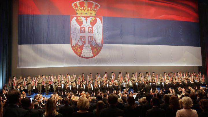STO GODINA: Za slobodu Srbije život je dalo 1.247.435 ljudi