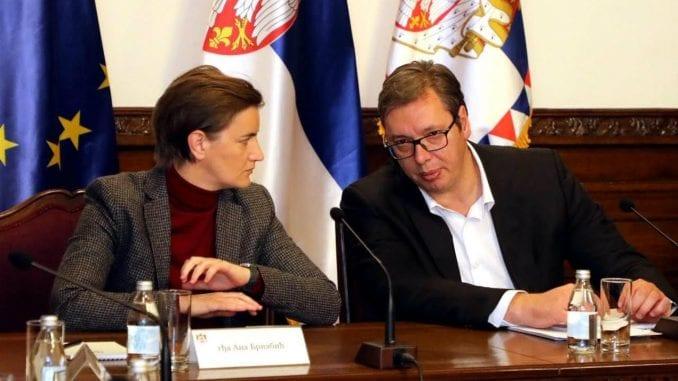 STO POSTO: Srbija mora da se pripremi na dugotrajnu pomoć Srbima na Kosovu