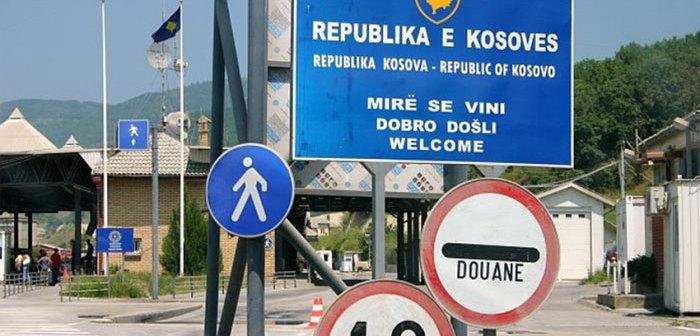 KOSOVO: Sto posto povećana carina za robu iz Srbije i BiH
