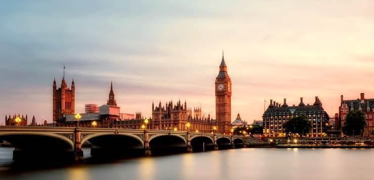 LONDON: Hašim Tači govoriće u Londonskoj školi ekonomije