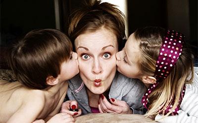 KAMATICA: Roditeljski dodatak od 10.000 rsd neće dobiti sve mame