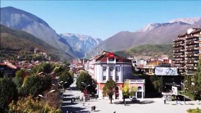 SUTRA: Zajednička sednica vlada Kosova i Albanije