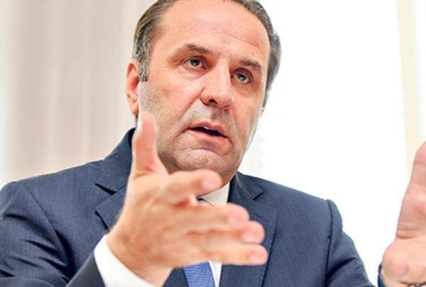 SKUPŠTINA SRBIJE: Radikali i dalje kleveću Rasima Ljajića