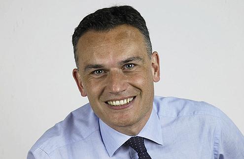 ŠPEKULACIJE: Obradović otkriva plan podele – Leposavić Srbiji – Preševo Kosovu