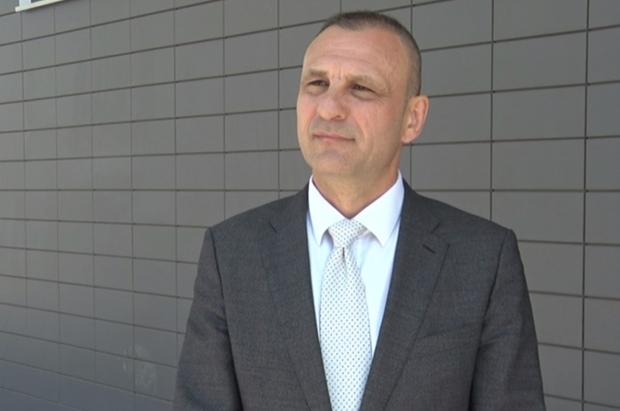 SLOBODAN PETROVIĆ IZ SLS: Han nije povećao takse već koalicioni partneri Srpske liste