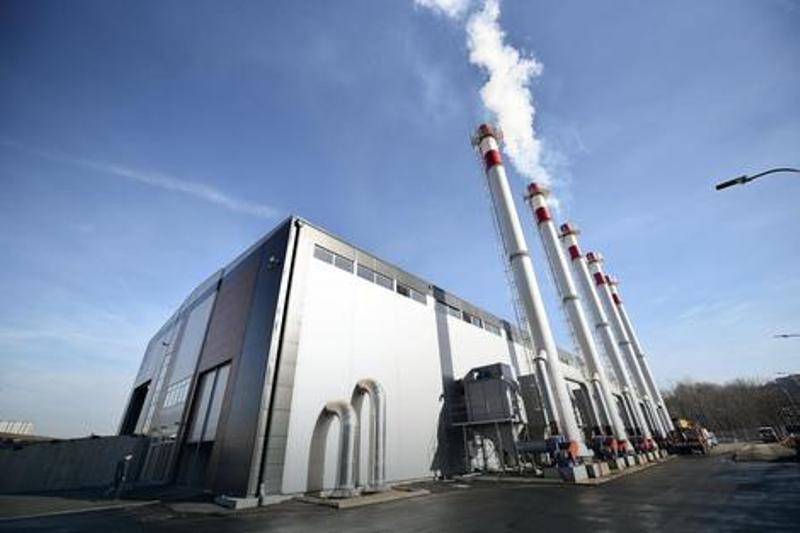 Kamatica: Kvalitet grejanja zavisi od energetske efikasnosti zgrada