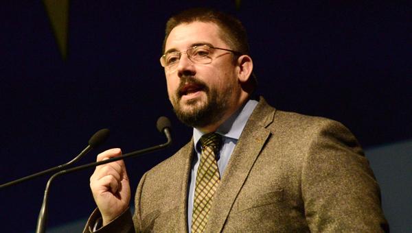 LSV: Republika Srbija ne sme ponovo biti prevarena