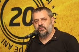 LSV: Nedopustive izjave ministra Šarčevića