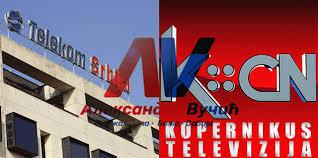 LSV traži – Vlast da prestane sa pritiskom na medije