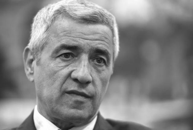 In memoriam: Godinu dana od ubistva Olivera Ivanovića