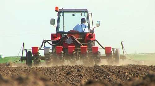 Spasa sela nema bez spasa poljoprivrednika