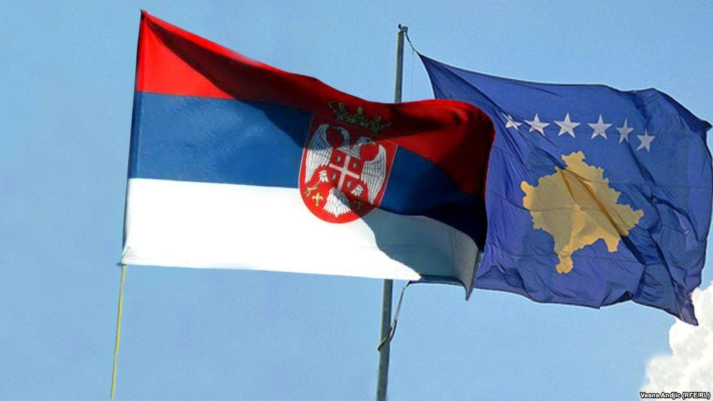 Vašington: Sporazum Srbije i Kosova u skladu sa vrednostima i interesima SAD