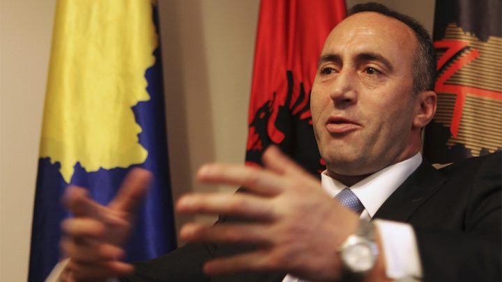 Alijanse za budućnost Kosova podržava Haradinajeve takse
