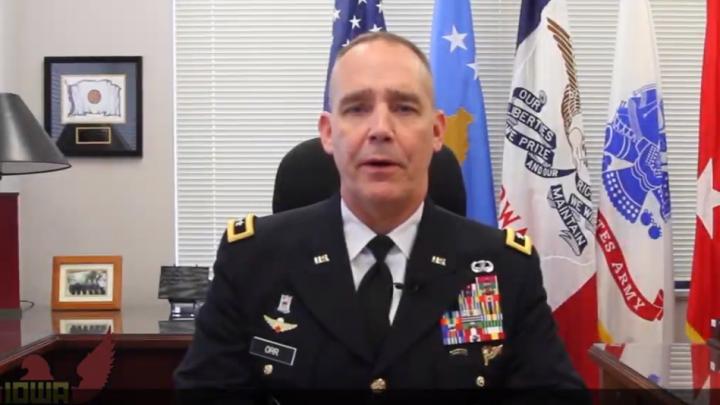 Američki general odbio da poseti Kosovo – zbog takse