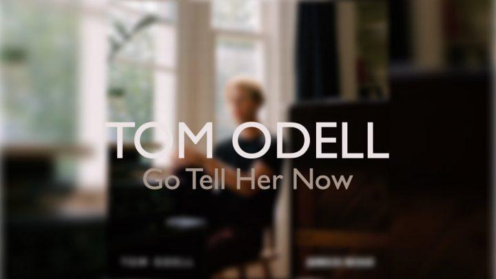 """Hala sportova """"Ranko Žeravica"""": Gostuje mlada britanska zvezda Tom Odel"""