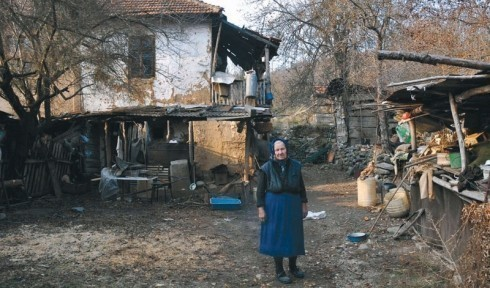 Upozorenje LSV: Dok Vlada formira tim, sela ubrzano propadaju