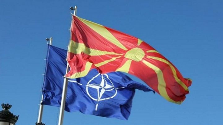 NATO 6. februara potpisaće protokol o pristupanju Makedonije