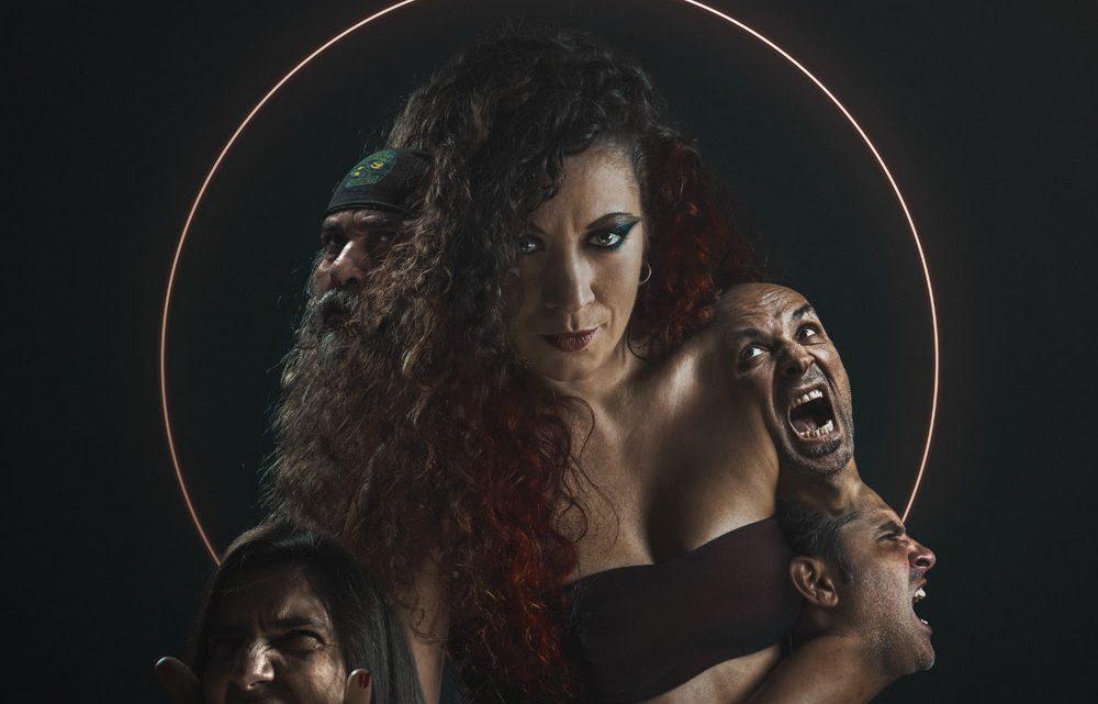 The Trigger i Massacre Records potpisali su ugovor za izdavanje novog albuma
