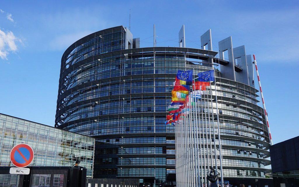 Rasprava u EP: Bez vladevine prava ništa od EU