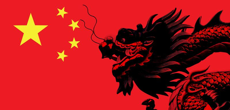 RSE: Vatromet kineskog uticaja na Zapadnom Balkanu