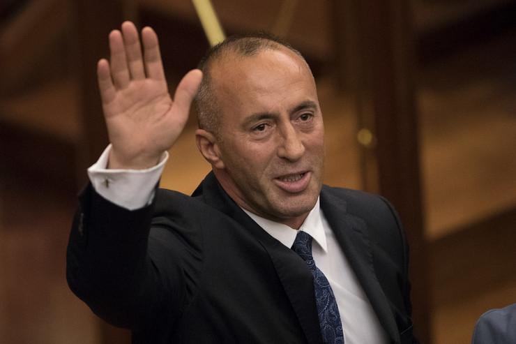 Koha Ditore: Haradinaj planira sastanak premijera zapadnog Balkana