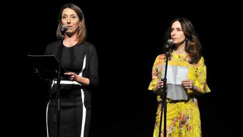 Svet u Beogradu: Počeo Festival igre