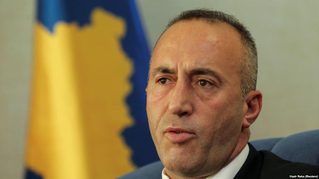 Haradinaj i dalje preti: Peiznanje zamena za takse