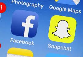Lideri regiona na društvenim mrežama: Rama najpraćeniji