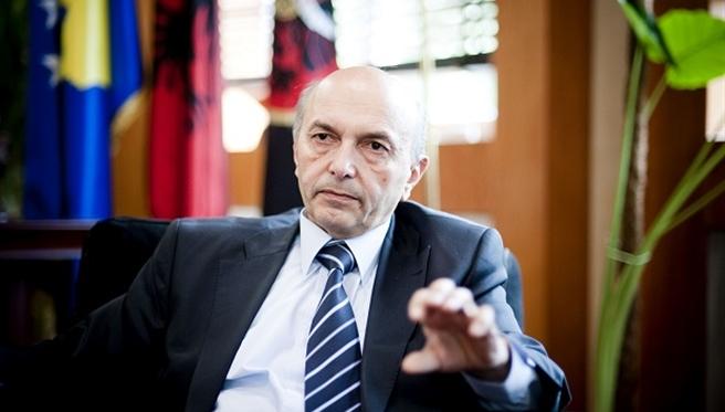 Isa Mustafa: Delegacija za razgovore sa Srbijom – degradacija kosovske državnosti