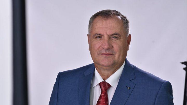 Radovan Višković : RS nikome neće plaćati odštetu!
