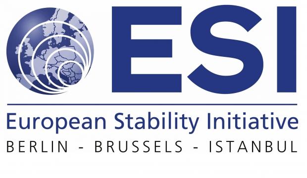 """ESI:""""Razgovori o promeni granica vraćaju napetost na Balkan"""""""