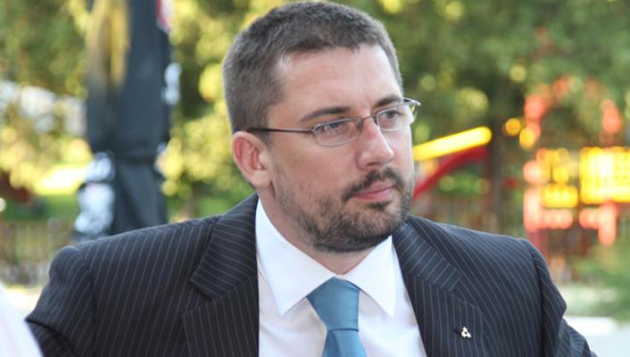 LSV: Ministri da odgovore kada će crkva platiti porez