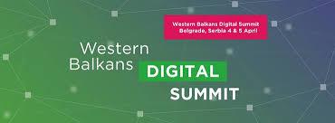 Digitalni samit Zapadnog Balkana: niže cene rominga!