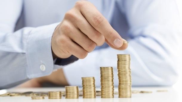 Kamatica: Opštinski budžet – koliko se građani pitaju?
