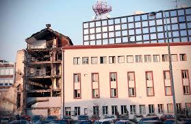 """Beograd: Međunarodna konferencija """"Kraj nekažnjivosti za zločine nad novinarima"""""""