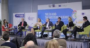 Tirana: Propala Međunarodna klimatska konferencija o zapadnom Balkanu