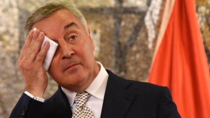 ĐUKANOVIĆ: Ako EU ne prihvati Balkan privatiće ga Rusija i Kina