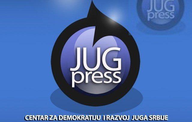 LESKOVAC: Trinaest godina agencije JUGpress